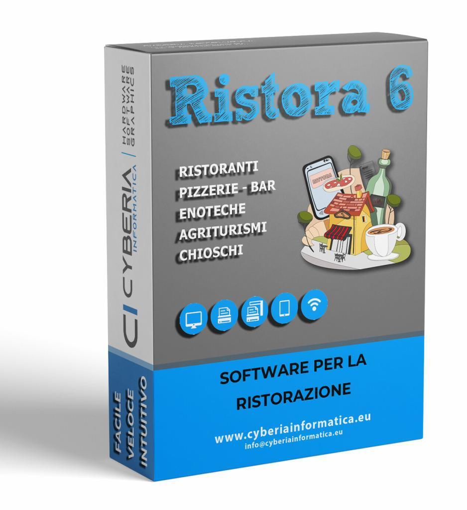 Ristora-6