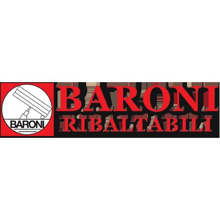 baroni-ribaltabili