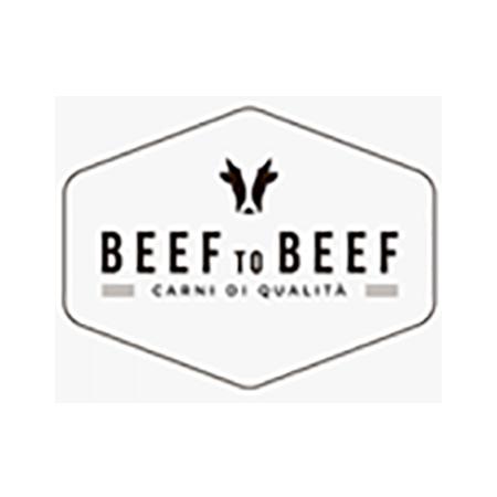 beeftobeef