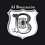 boccaccio