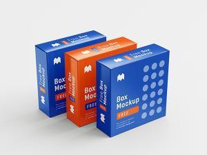 box_cyberia