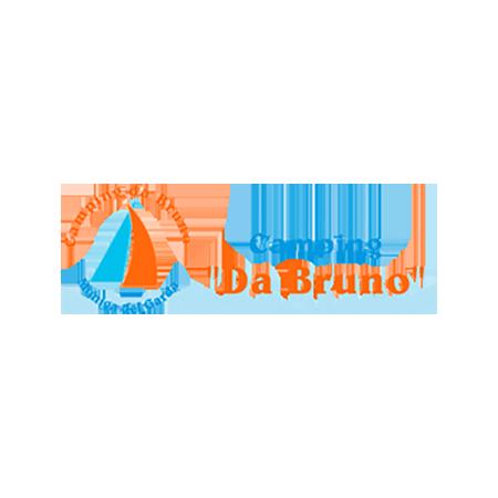 camping bruno