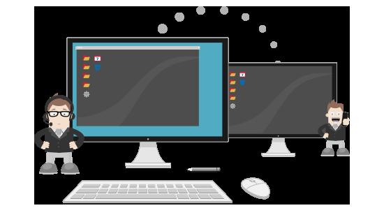connessione-remota-configurazione-desktop-remoto-assistenza