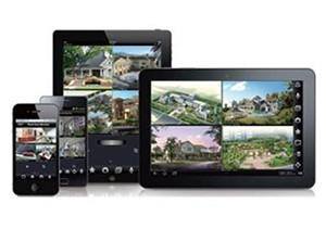 videosorveglianza e sicurezza controllo