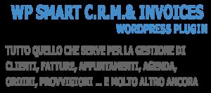 C.R.M. Beef to beef di cyberia informatica