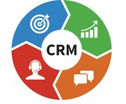 Cyberia BNF Carni WordPress Woocommerce