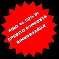 promo-ristora-credito-imposta-50