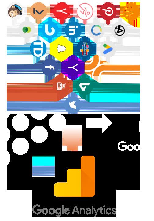 google-analytics-visual