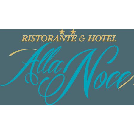 hotel ristorante alla noce limone
