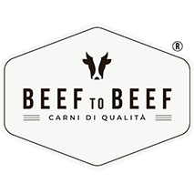 logo-beef_to_beef_con_marchio