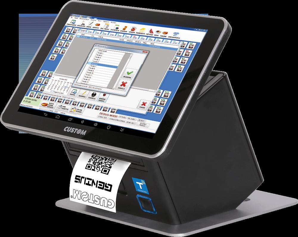 monitor-stampante-fiscale