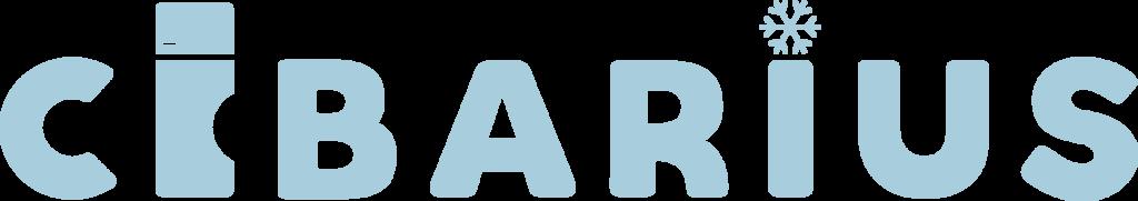 App Cibarius