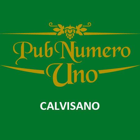 pub mumero uno
