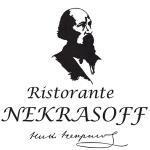 ristorante nekrasoff