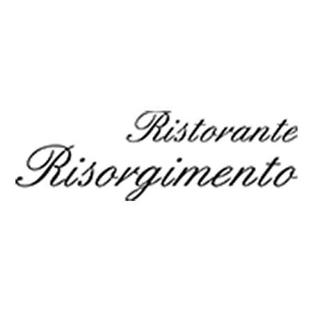 ristorante risorgimento sirmione
