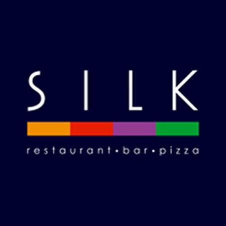 silk restaurant sirmione