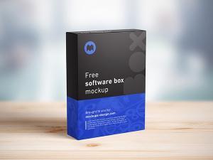 software_box_cyberia