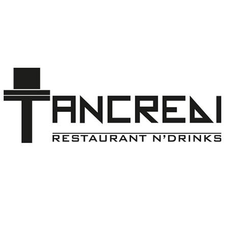 tancredi ristorante sirmione