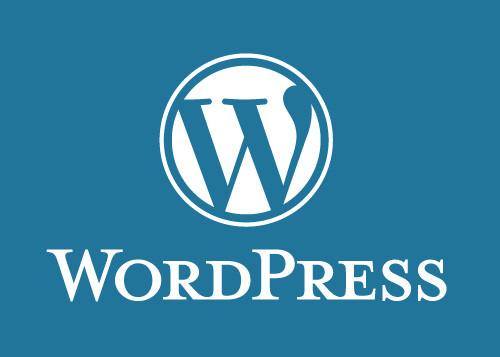 Siti web wordpress